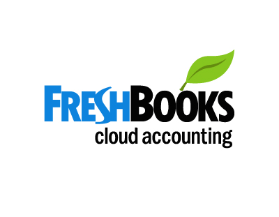 logos_0011_freshbooks.png