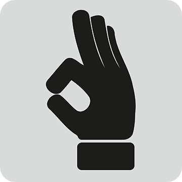 Image of OK hand sign.png