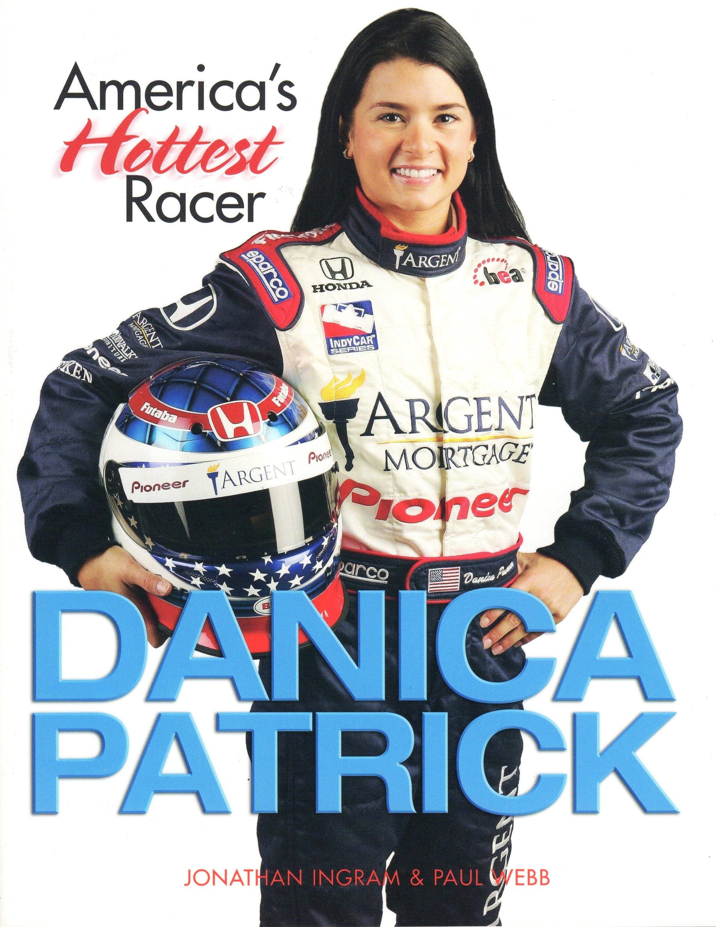 Danica%2BPatrick%2B%25E2%2580%2593%2BAmerica%25E2%2580%2599s%2BHottest%2BRacer.jpg