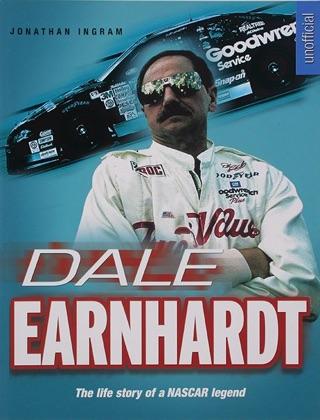 Earnhardt 500px.jpg