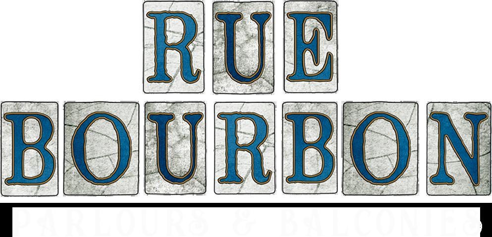 RueBourbonEventsLogo-white.png