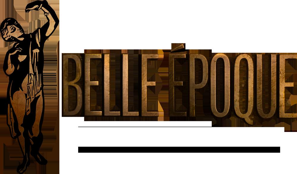 belleepoque-logo-wide.png