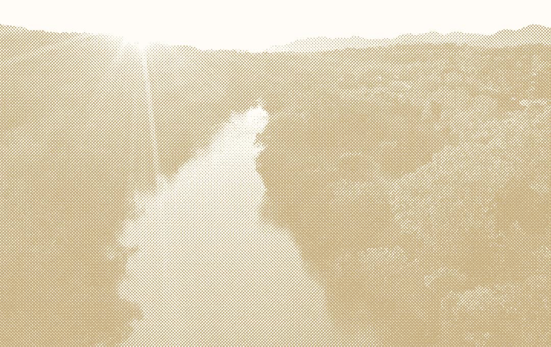 HEADERS_River.jpg