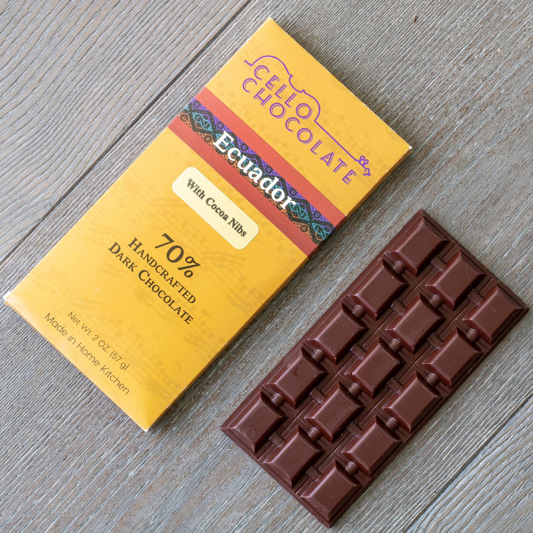 EcuadorBar.jpg
