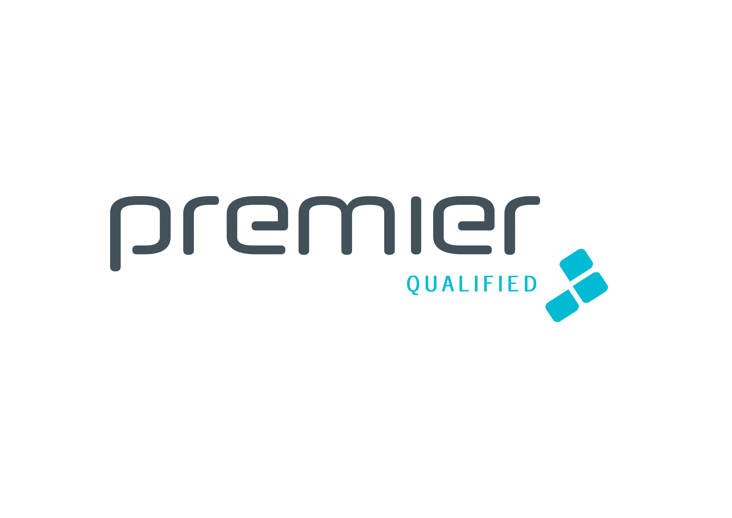 Premier Logo 3115 Qualified-1.png