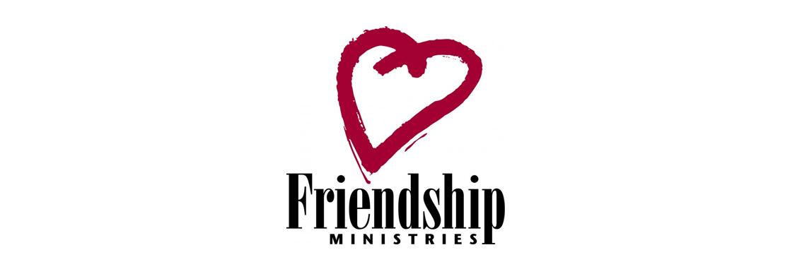 FRIENDSHIP MINISTRY HEADER IMAGE.jpg