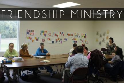 friendship-ministry-432x289.jpg