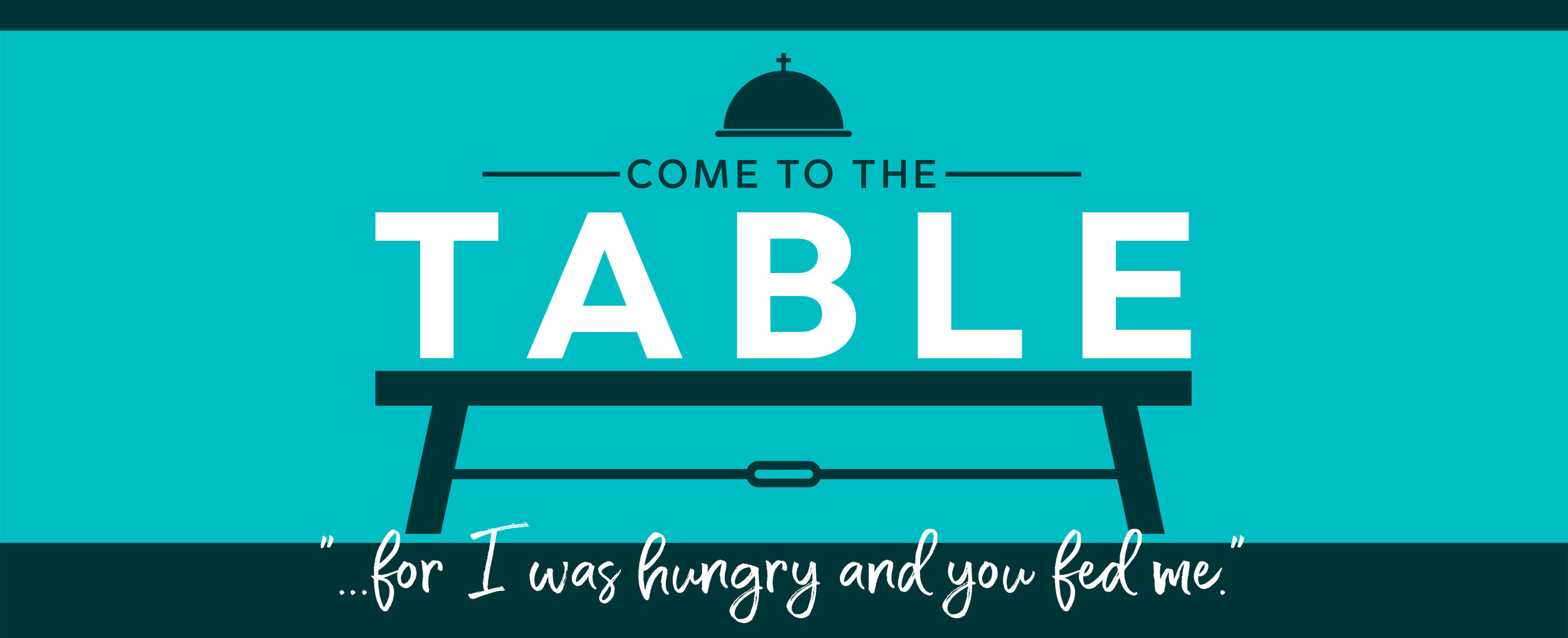 COME TO THE TABLE HEADER IMAGE.jpg