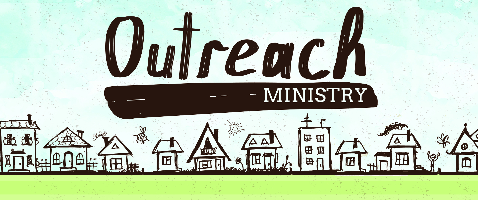 OUTREACH HEADER IMAGE.jpg