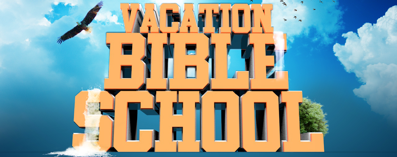 VACATION BIBLE SCHOOL HEADER IMAGE.jpg