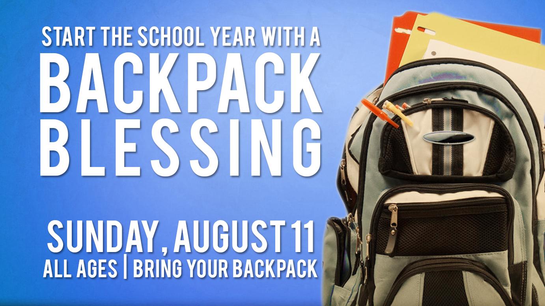 backpack blessing slide 2019 guthrie.jpg
