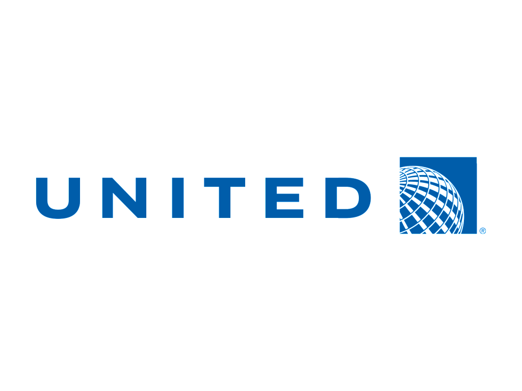 United Airlines - 15% OFF - GO Broadway Students.