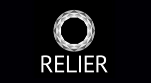 Relier - Strategic Partners