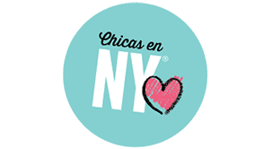 Chicas en New York - Media Partners - Press Collaborations