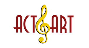 Act & Art - Strategic Partners