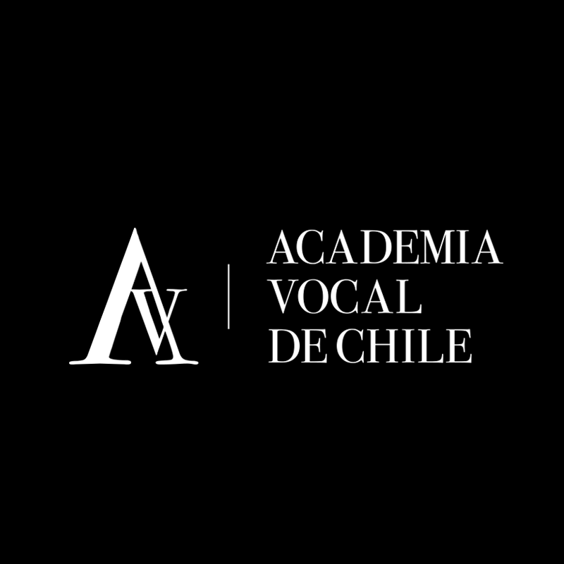 academia vocal chile.png