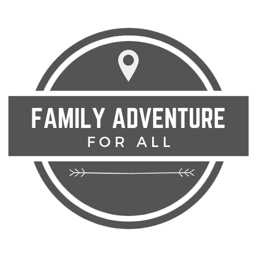 Family Adventure For All