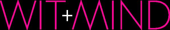 wm-logo-(1).png