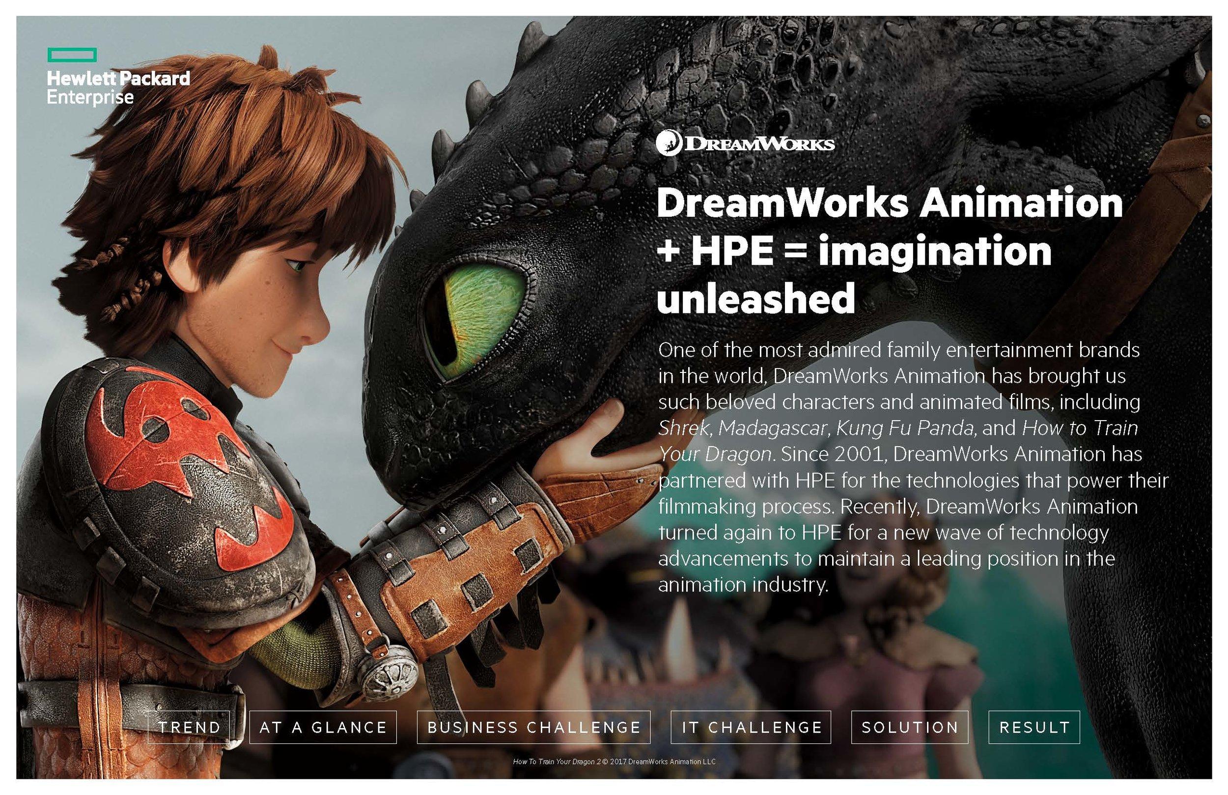 HPE-Dreamworks-LongPDF-012518_Page_1.jpg