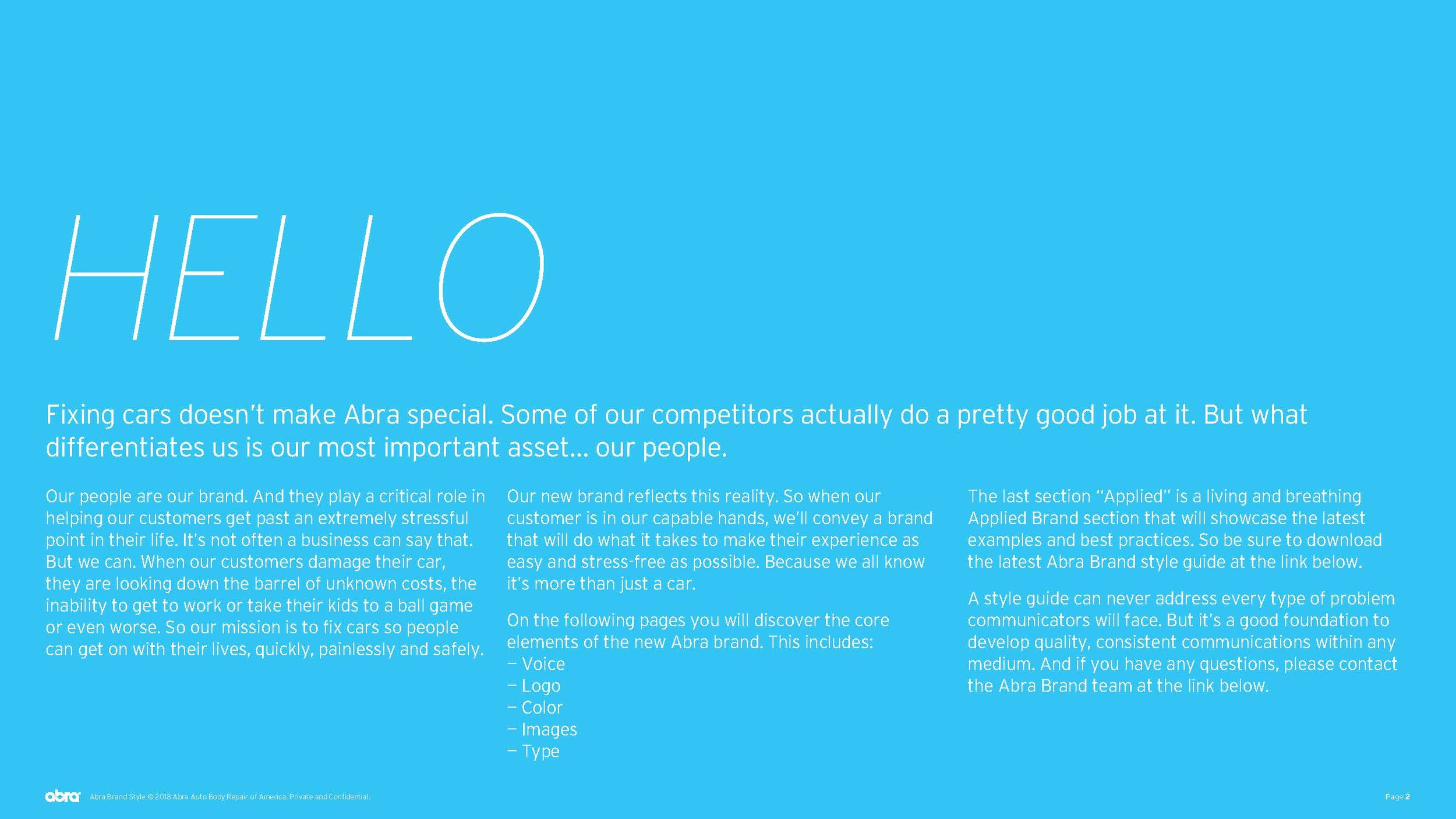 abra brand style guide - R5_Page_02.jpg