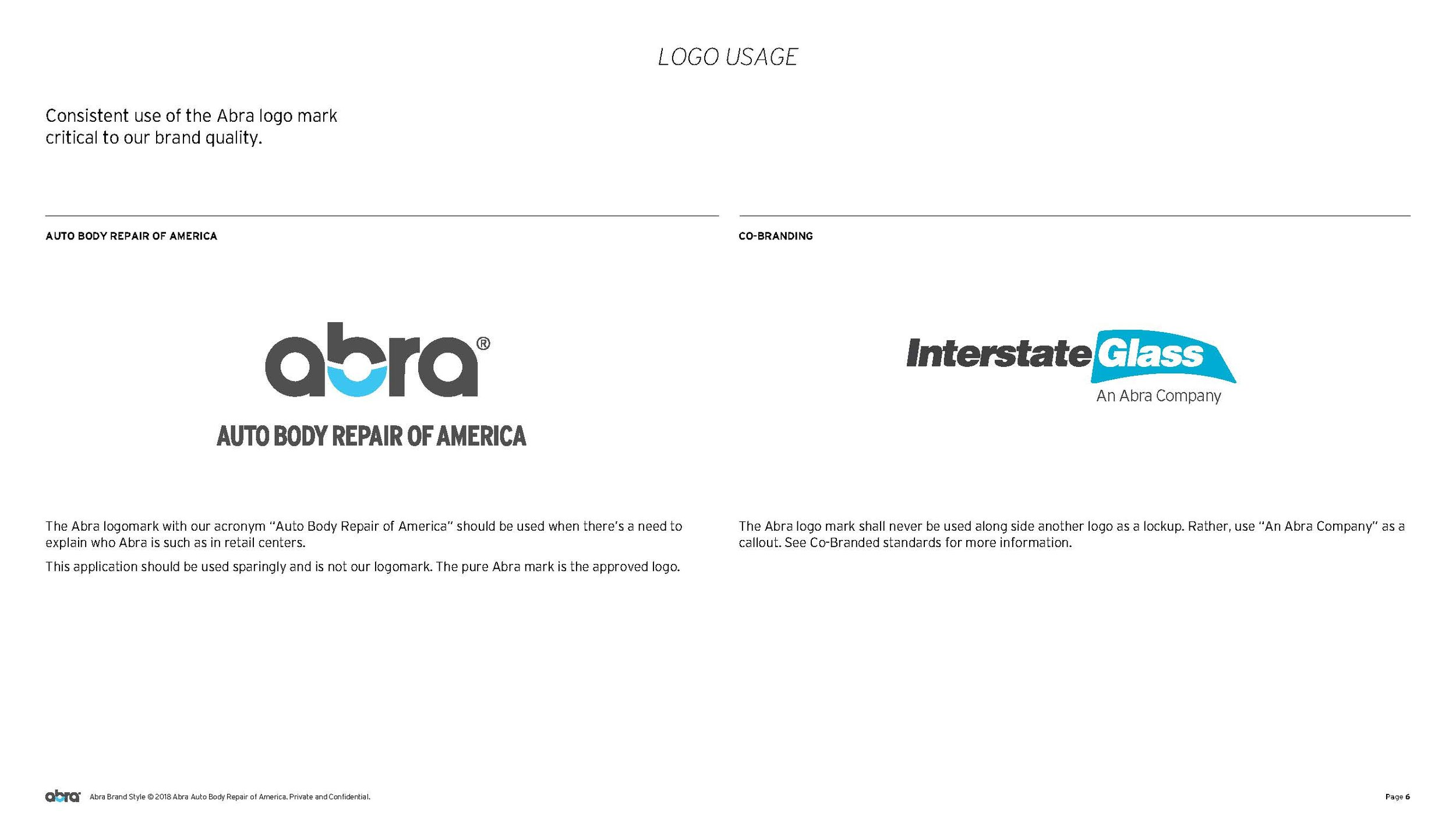 abra brand style guide - R5_Page_06.jpg