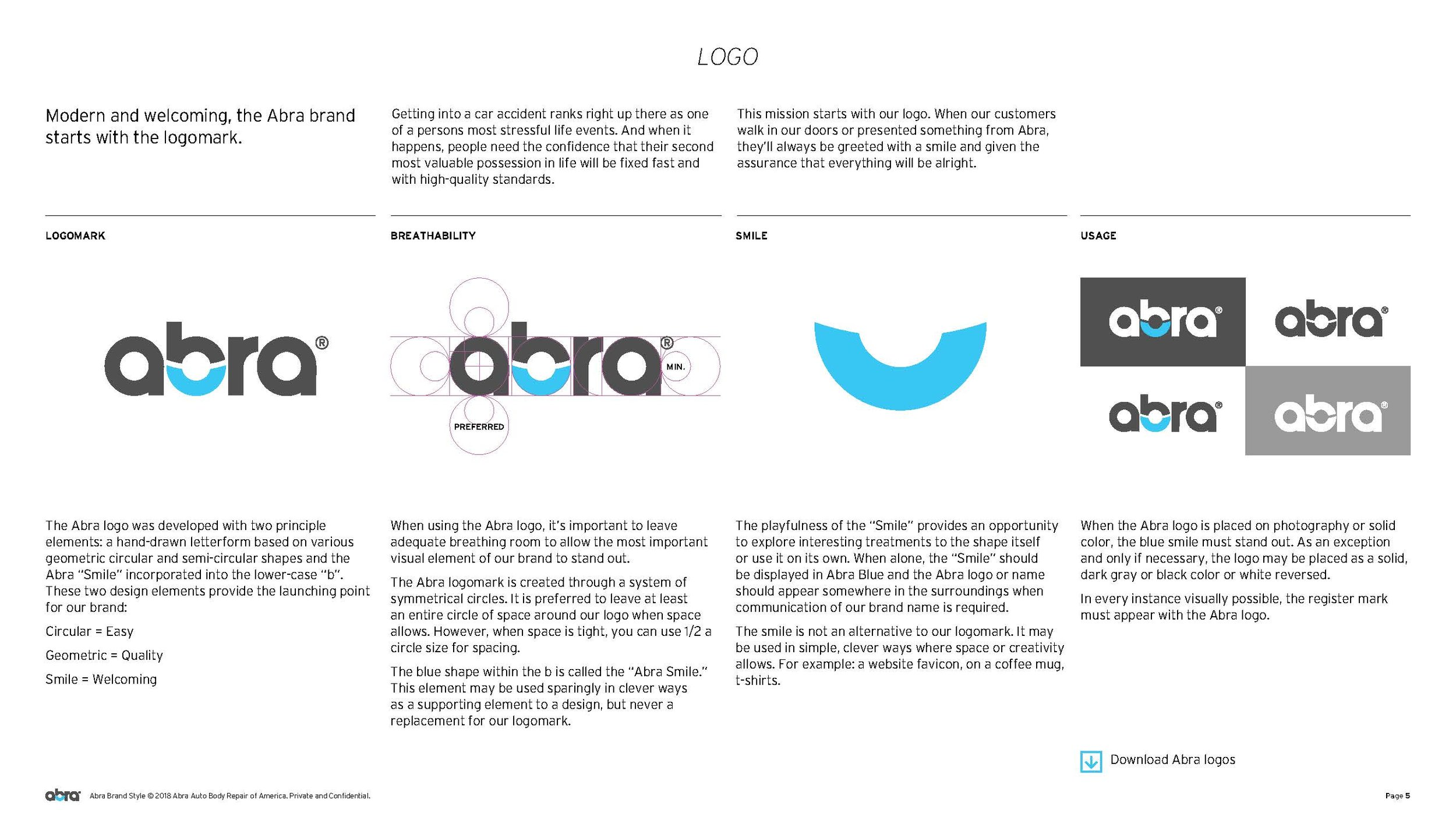 abra brand style guide - R5_Page_05.jpg