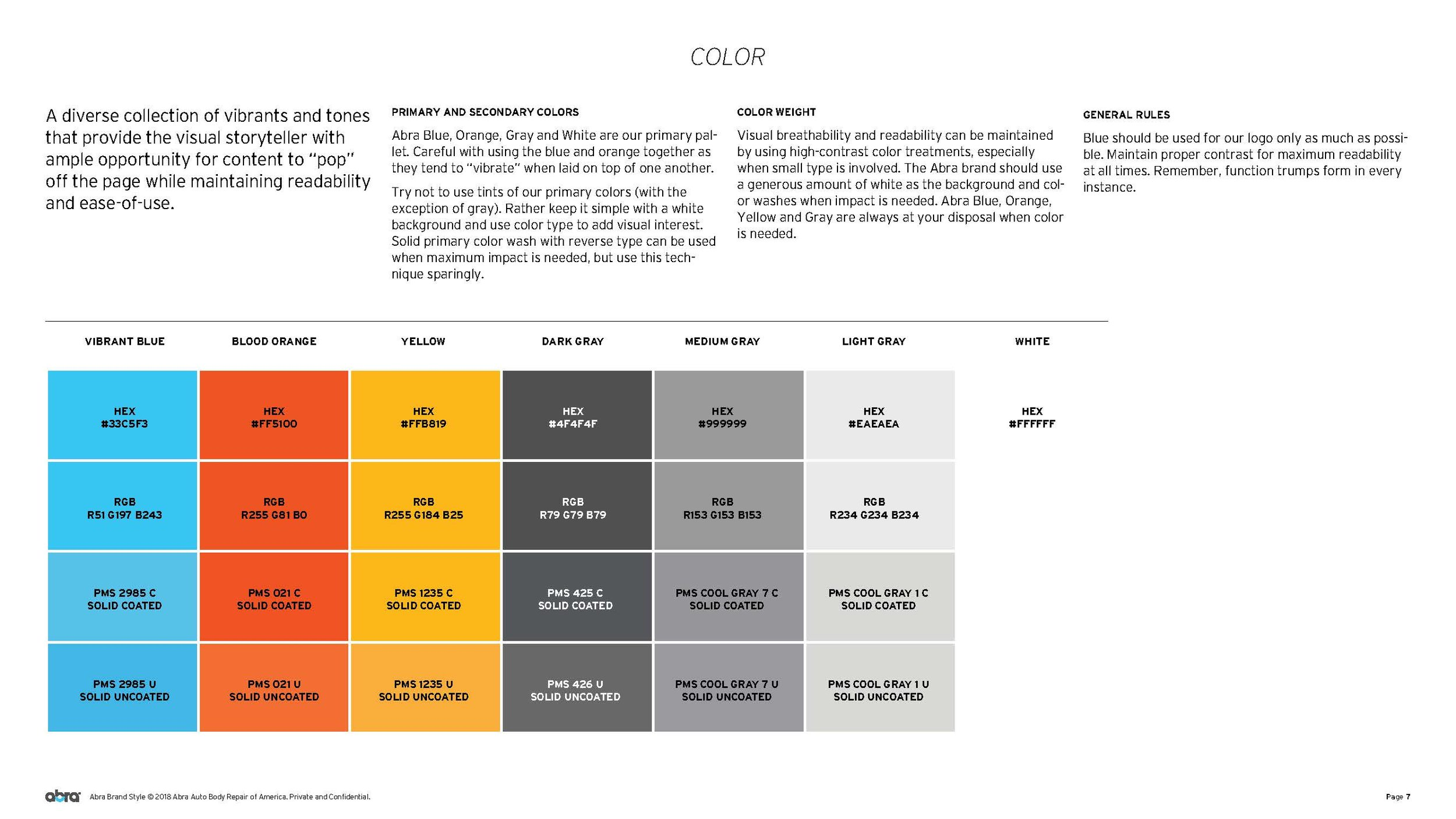 abra brand style guide - R5_Page_07.jpg