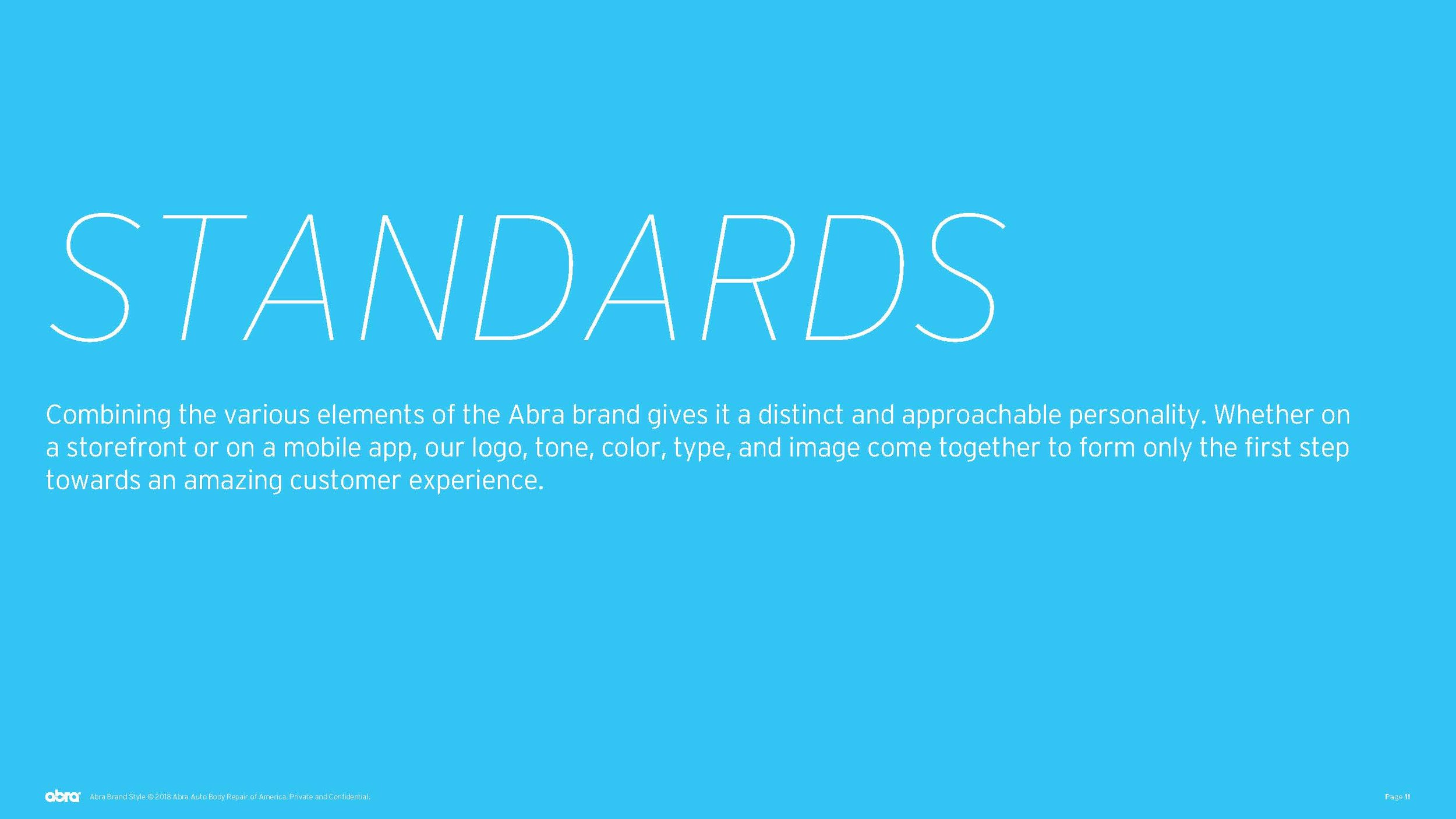 abra brand style guide - R5_Page_11.jpg