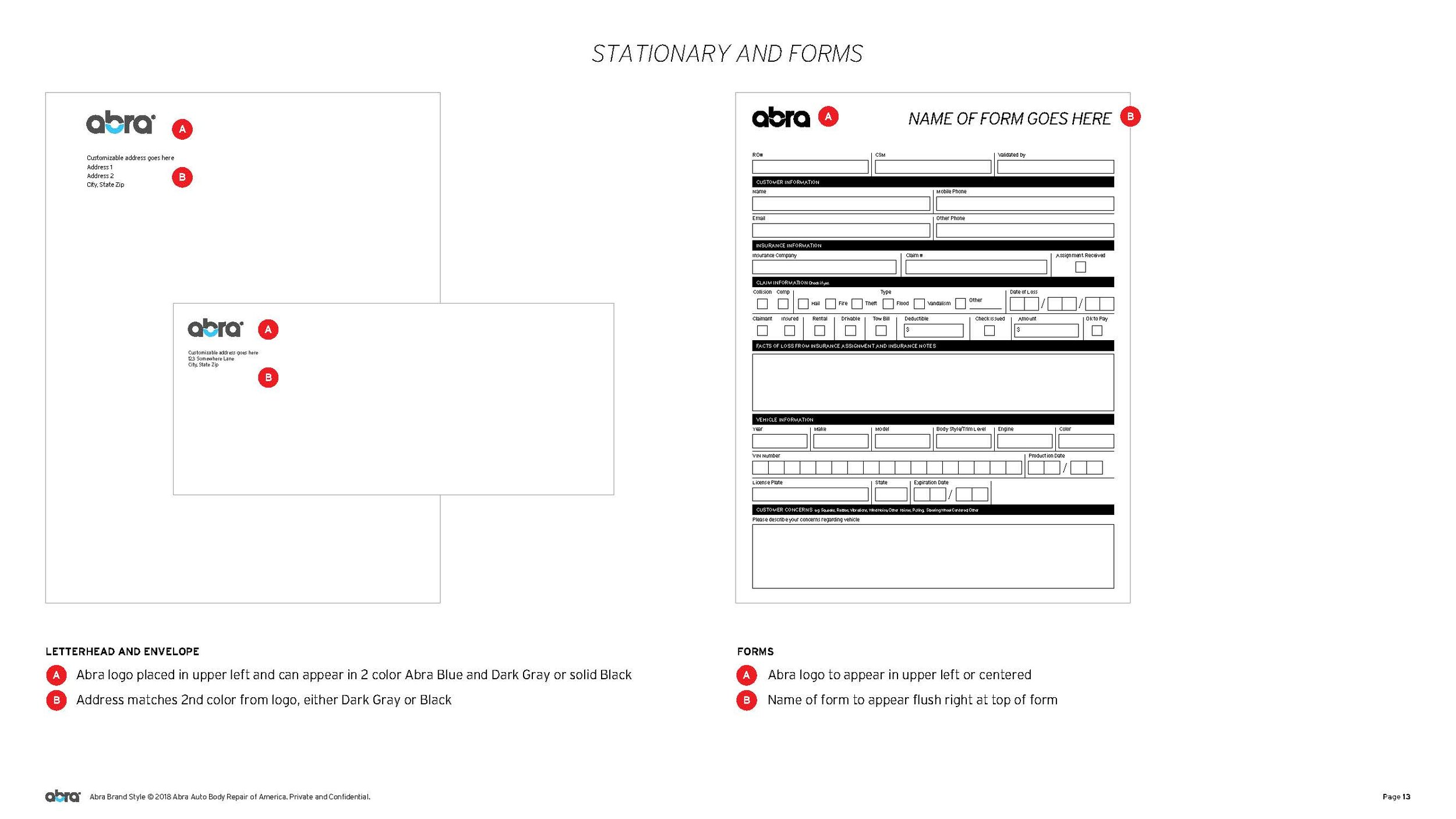 abra brand style guide - R5_Page_13.jpg