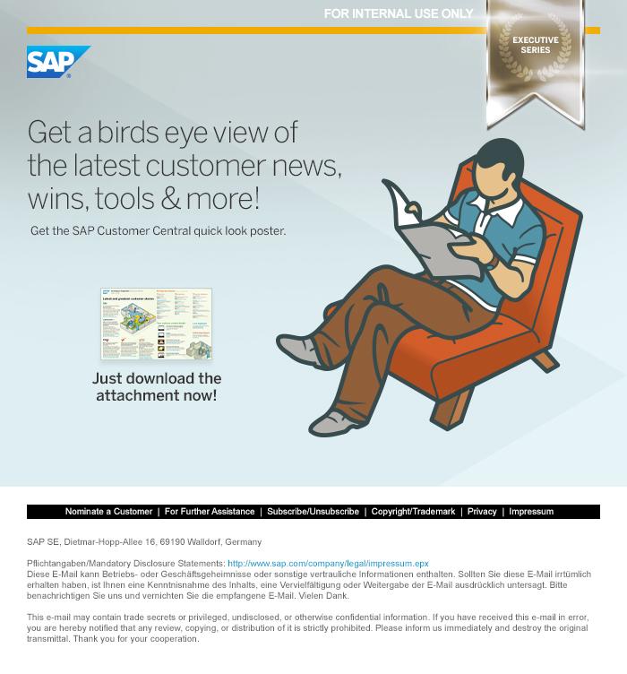 SAP_ExecIllustration_Email_April.jpg