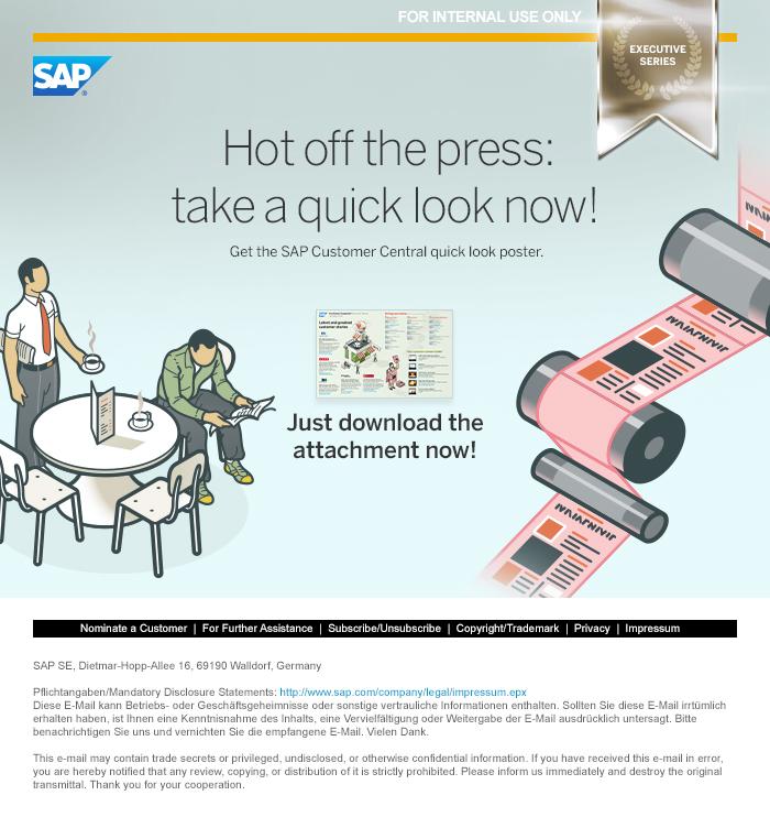 SAP_ExecIllustration_Email_Jan.jpg