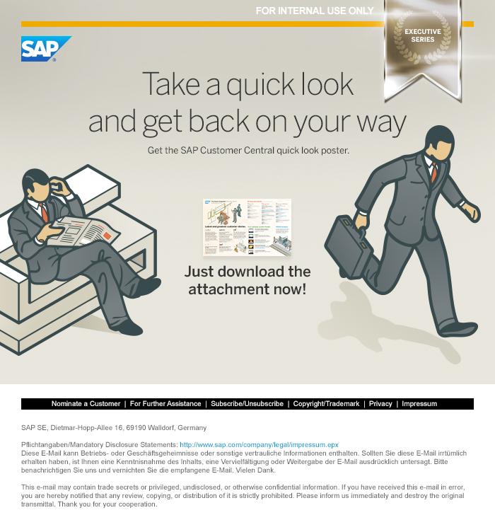 SAP_ExecIllustration_Email_Nov.jpg
