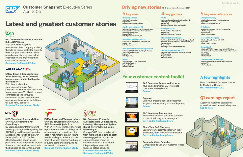 SAP_ExecIllustration_06_April.jpg