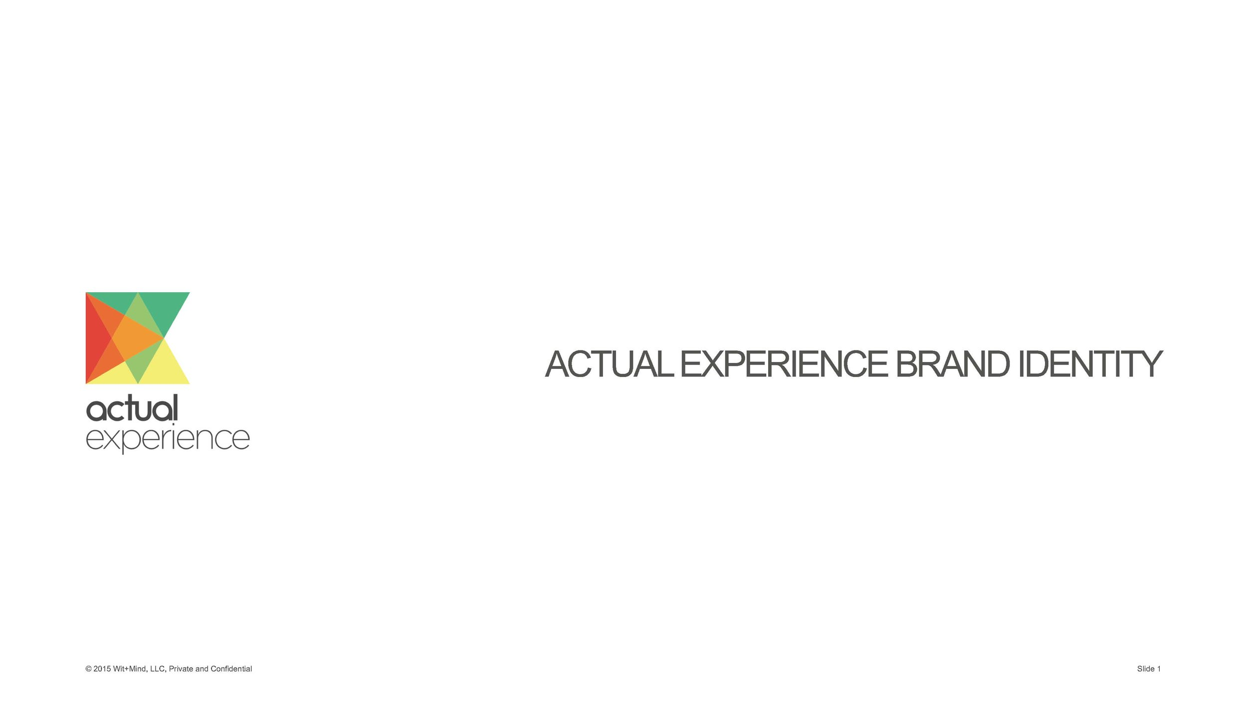 actual experience brand concept - FINAL - R4_Page_01.jpg