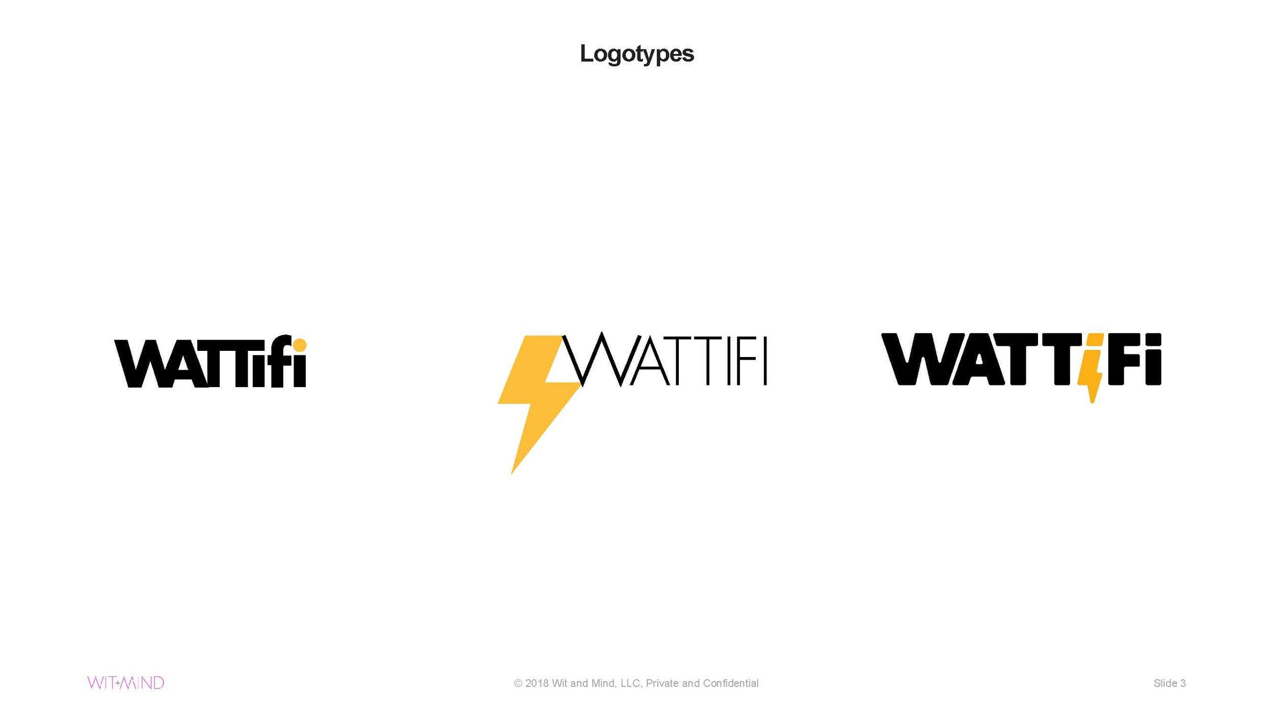 wattifi brand concept - R3B_Page_02.jpg