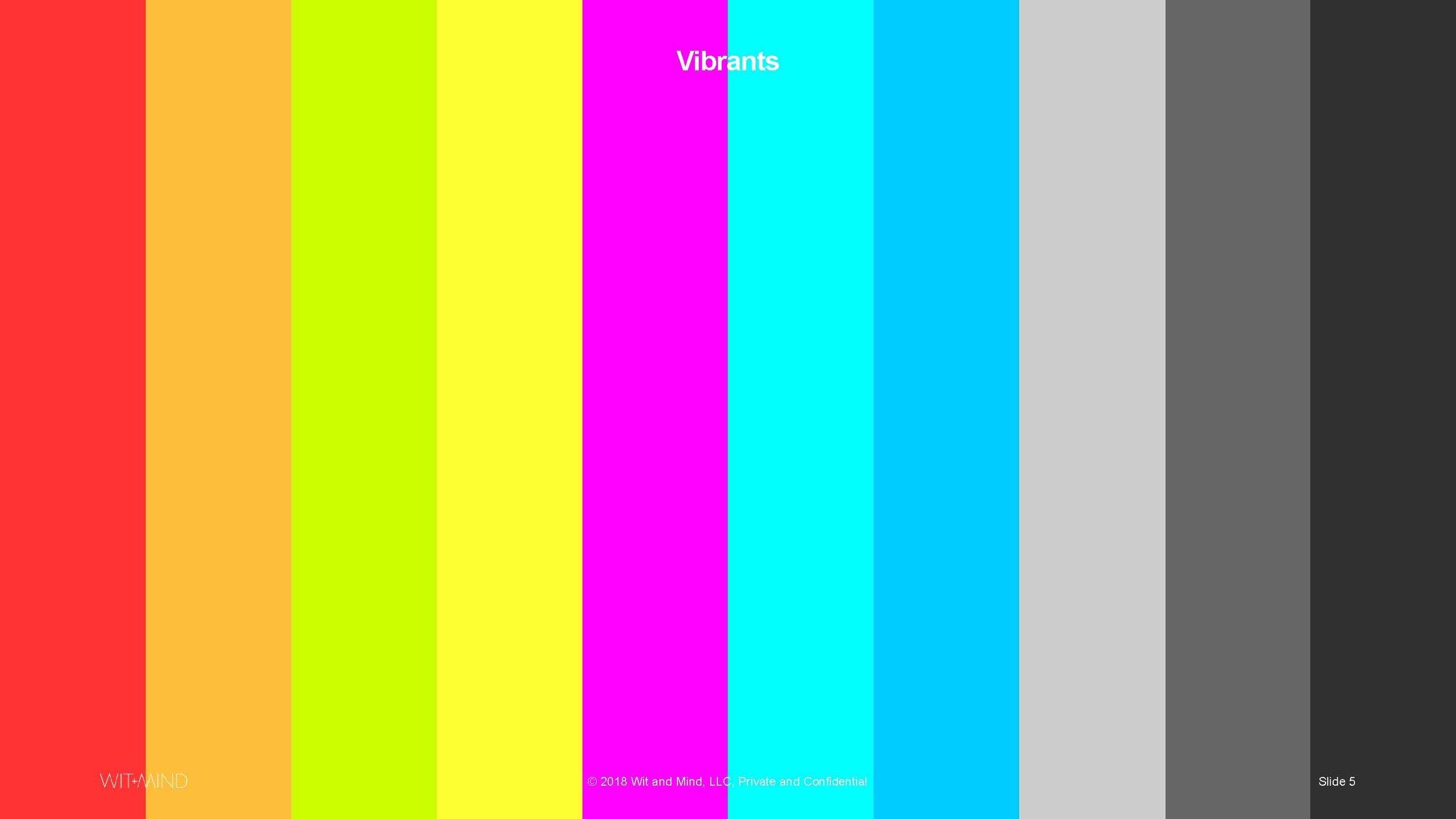 wattifi brand concept - R3B_Page_04.jpg
