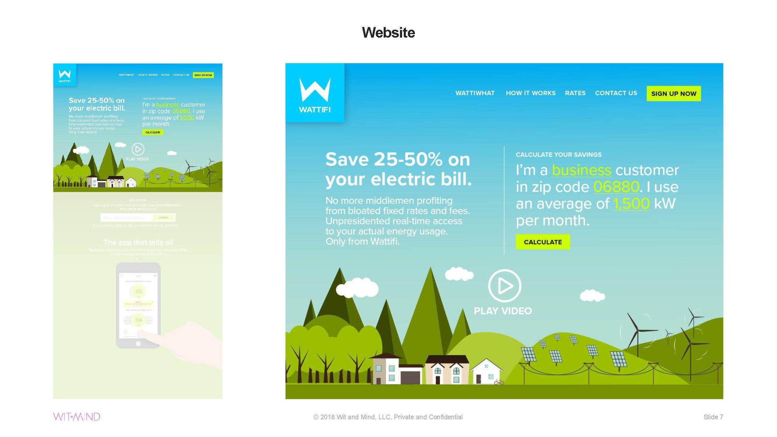 wattifi brand concept - R3B_Page_06.jpg