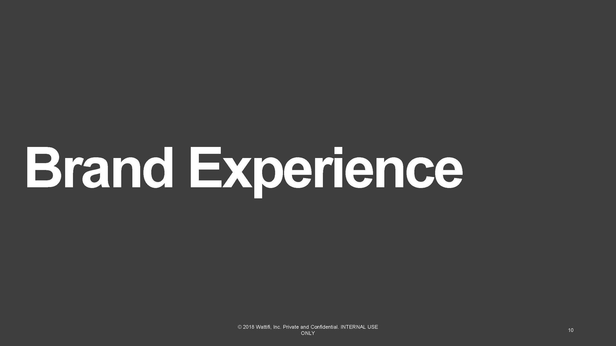 wattifi brand concept - R3B_Page_09.jpg