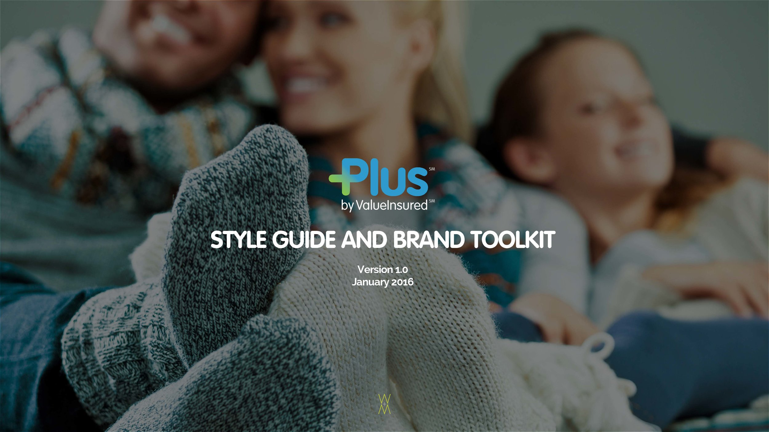 Plus Style Guide - R5_Page_01.jpg