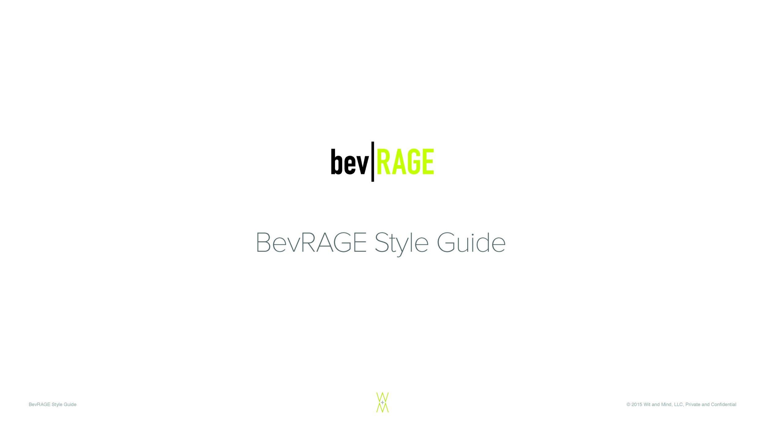 BevRAGE_Styleguide_121015_Page_01.jpg