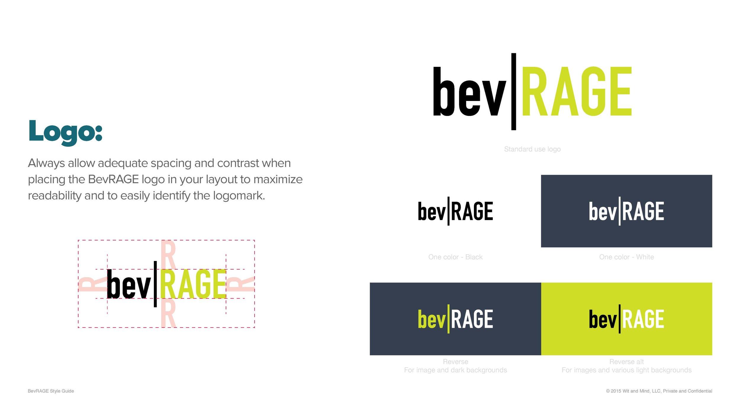 BevRAGE_Styleguide_121015_Page_03.jpg