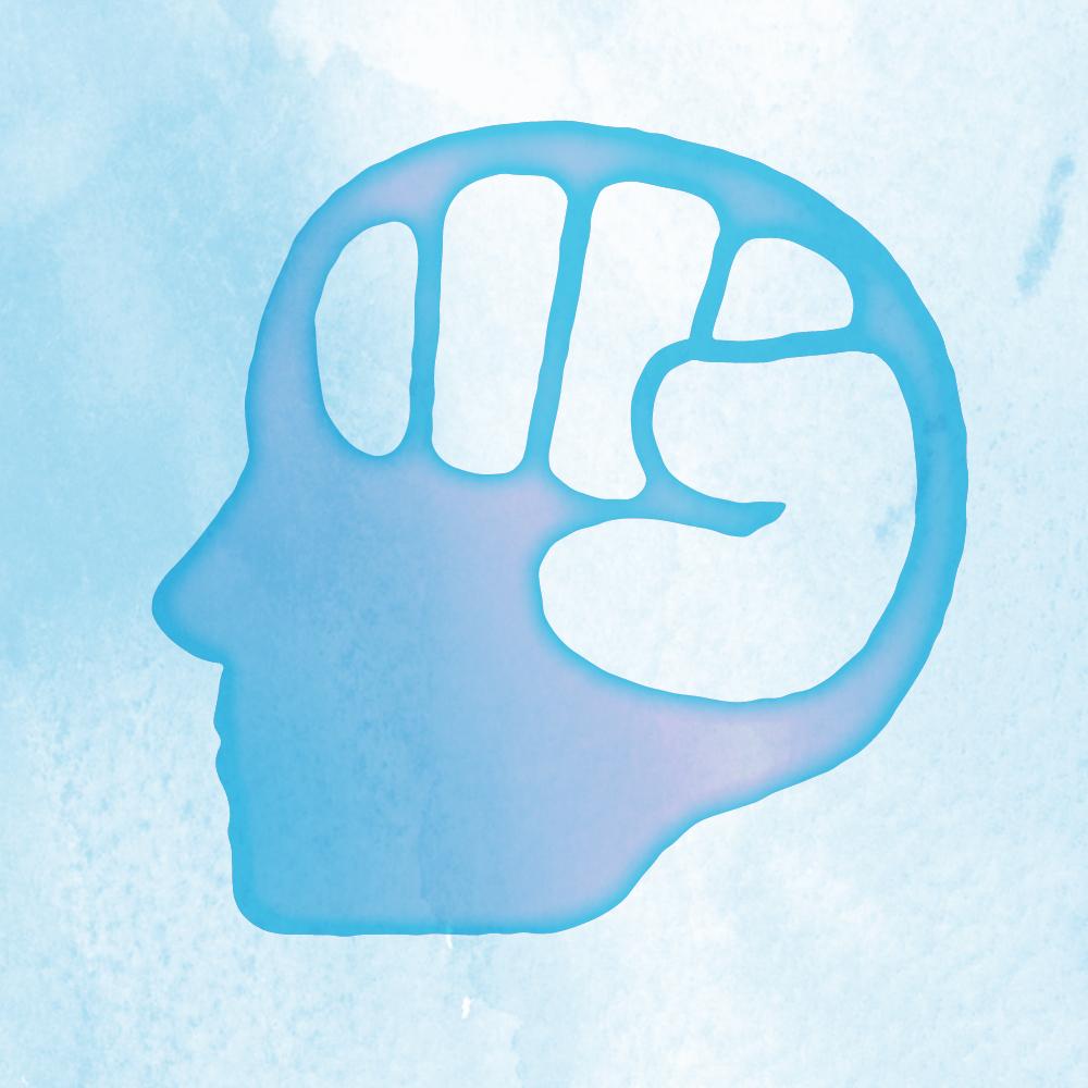 Mind_Blue_and_Pink.jpg
