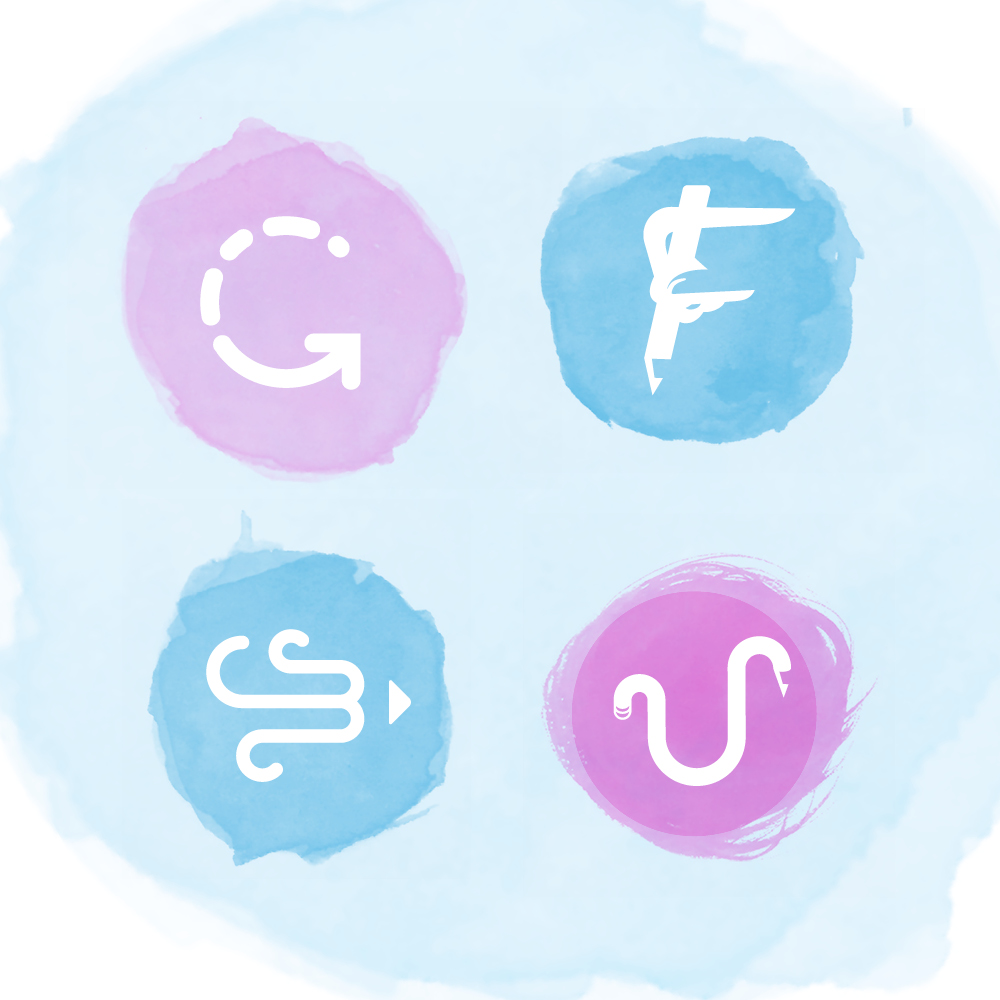 Resources_Blue_and_Pink2.jpg