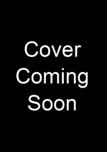 RUINSONG - Coming January 2021 from FSG / Macmillan Kids.