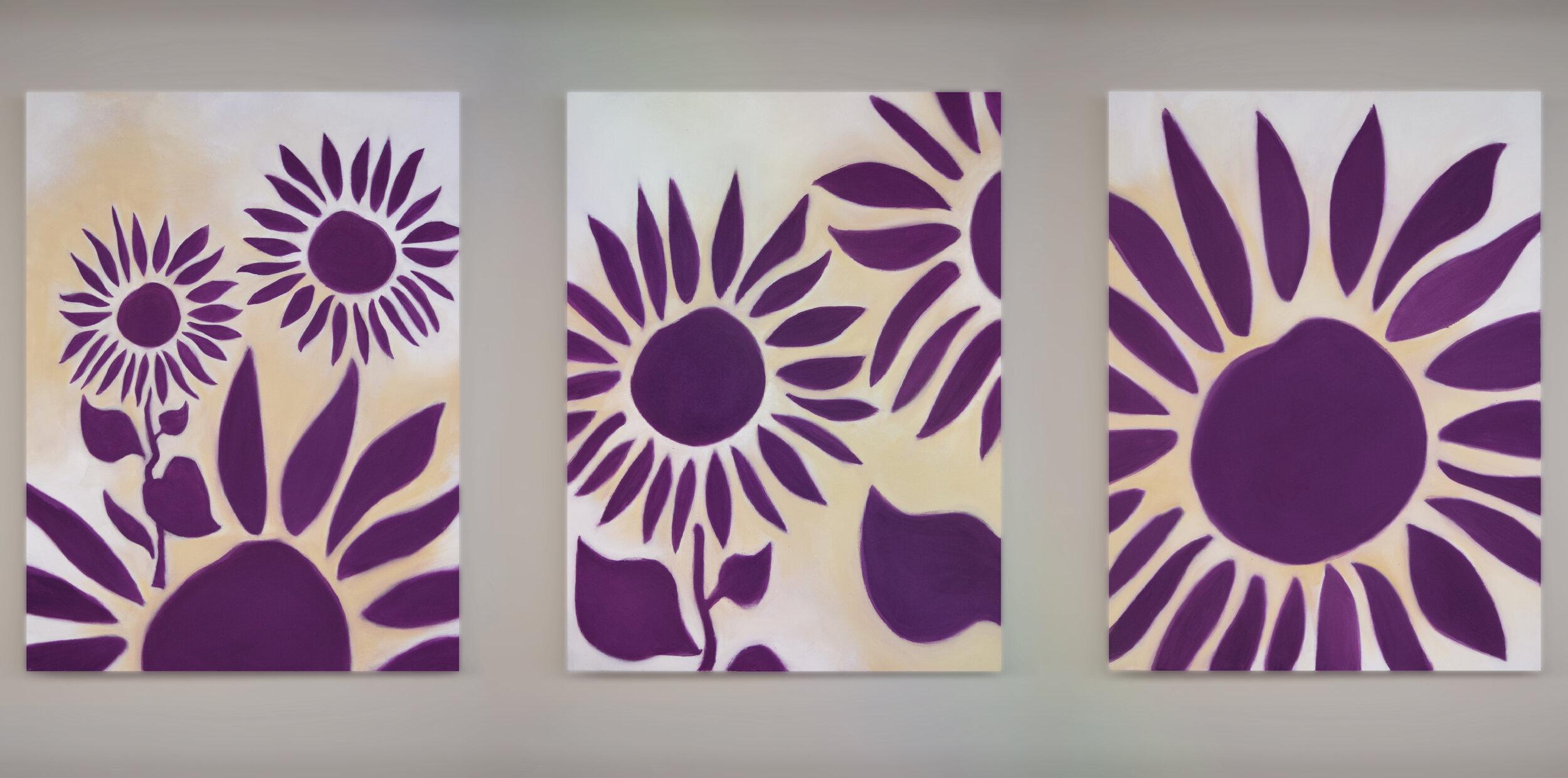 gs_paintings.jpg