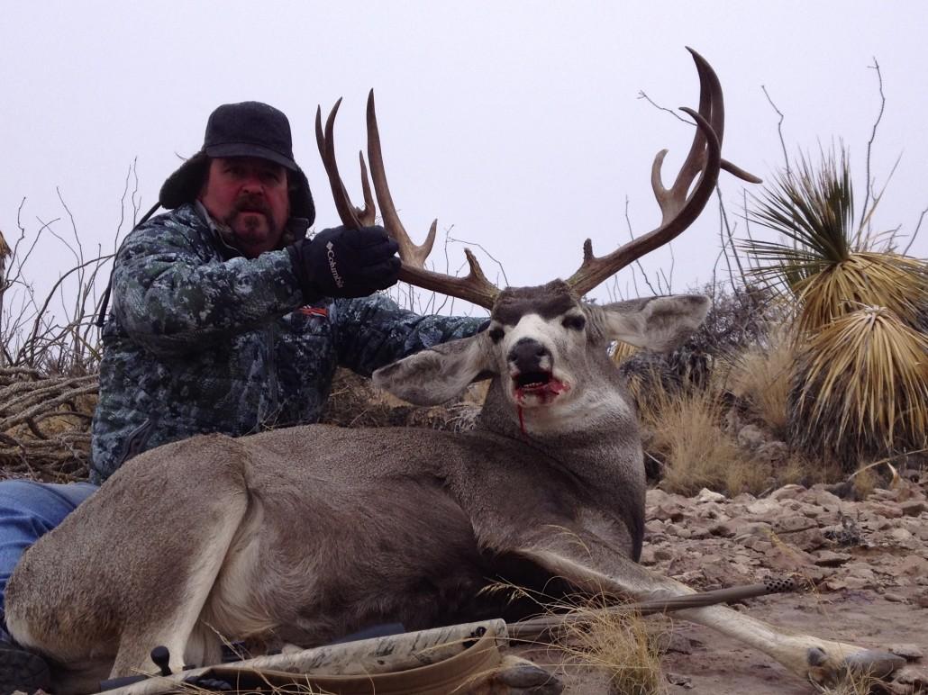 Trophy-Mule-Deer-3-1030x772.jpg