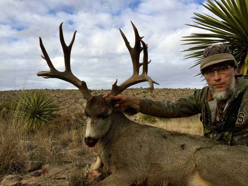 Trophy-Mule-Deer-9.jpg