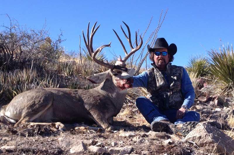 Trophy-Mule-Deer-12-1.jpg
