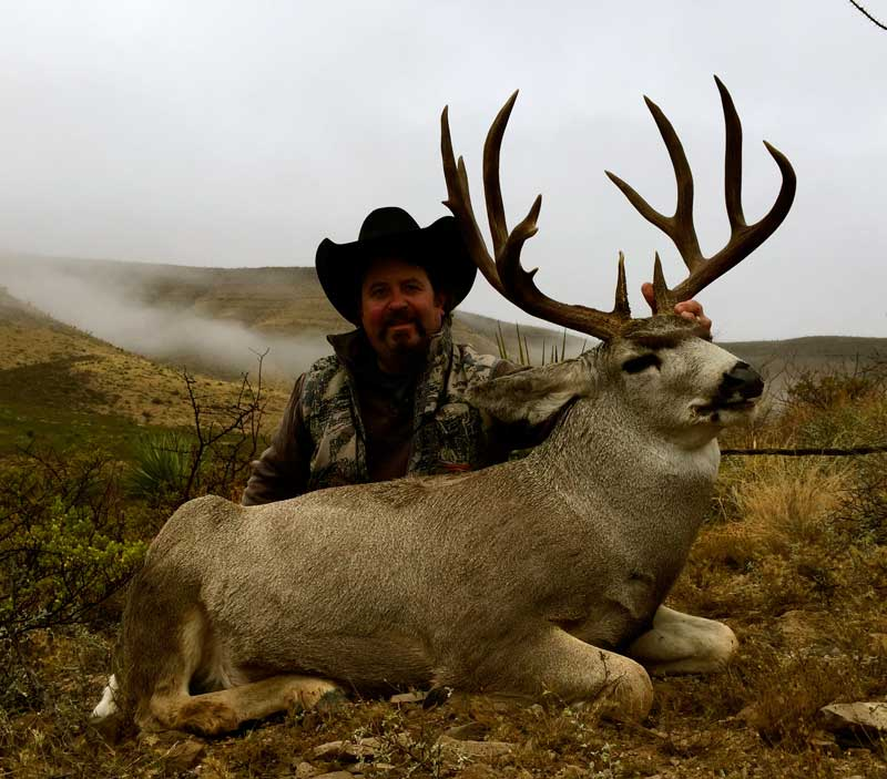 Trophy-Mule-Deer-13-1.jpg