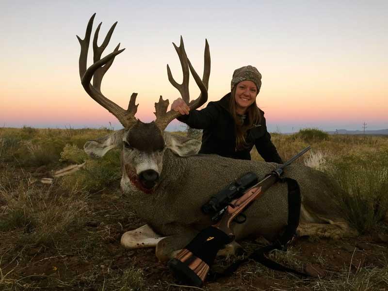 Trophy-Mule-Deer-16.jpg